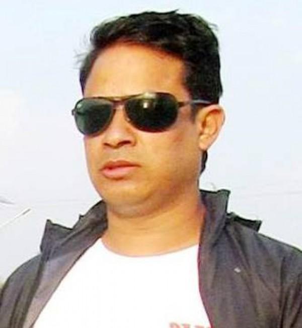 http://bikaskhabar.com/public/images/users/23439408_1021306737743099-1510299763.jpg
