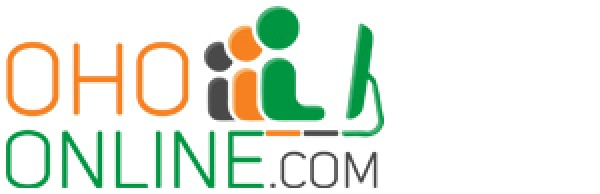 Logo-1521881475.jpg